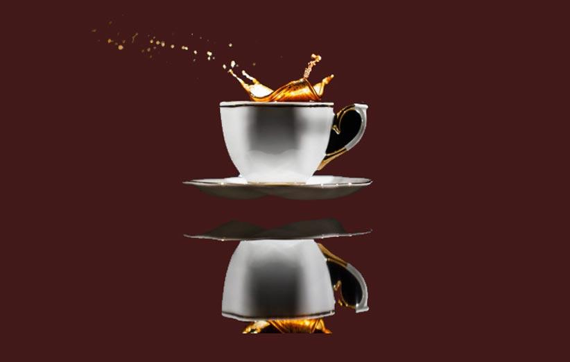 چای لاهیجان | قیمت چای لاهیجان