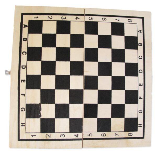 خرید صفحه شطرنج قدیمی