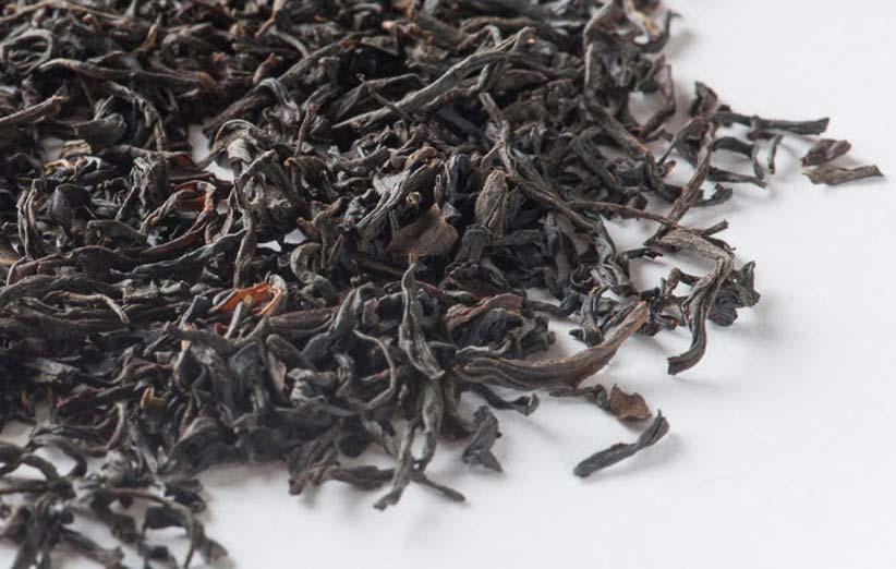 قیمت چای قلم شمال 98