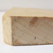 تخته گوشت چوبی کوچک