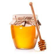 خرید عسل اقاقیا