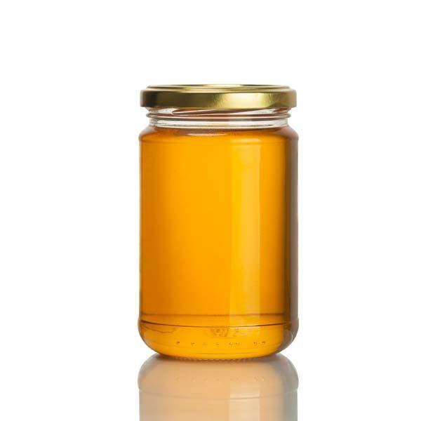 خرید عسل بهارنارنج گیلان