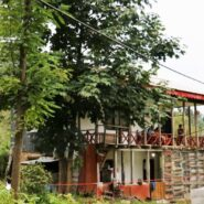 اقامتگاه بوم گردی در رودبار (4)