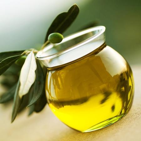 مهم ترین روغن زیتون های موجود در بازار کدام اند؟