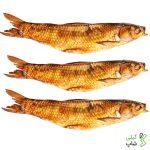 خرید ماهی سفید دودی خزر