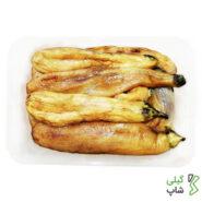 bademjan-kababi