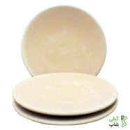 raw-plate-20-cm