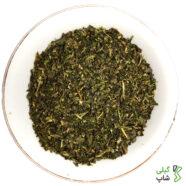 sabzi-kofte (2)