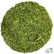 خرید سبزی شوید خشک شده