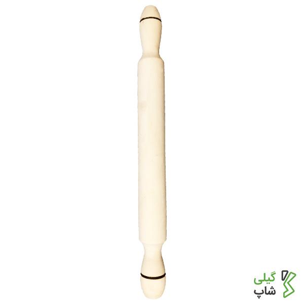 وردنه چوبی کد v-02