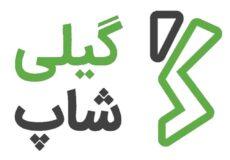 logo-whats-min