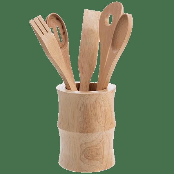 wood-1-min