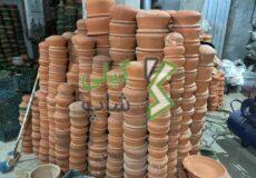 تولیدی گمج در استان گیلان