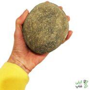 سنگ مخصوص نیمکار (مشته سنگ)