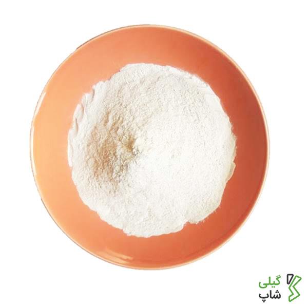 آرد برنج هاشمی