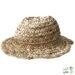کلاه بسیار زیبای کابوی