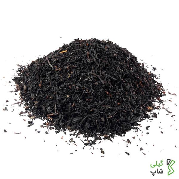 چای سرگل درجه یک 99 ( 1 کیلوگرم)
