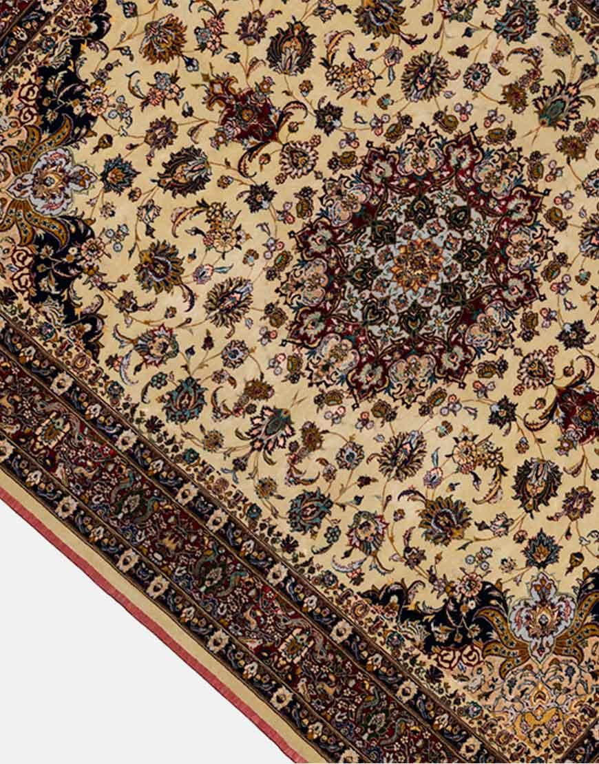 فرش و قالی مشهد